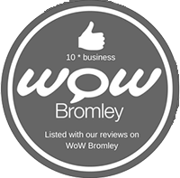 WOW_Bromley