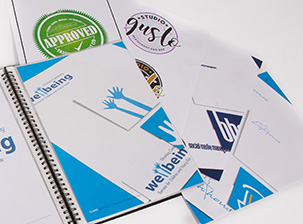Graphic-design-Bromley-services-thumb