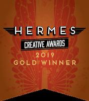 2019-Gold-Hermes-Award-1
