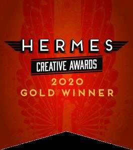 2020-Gold-Site-Hermes-2020