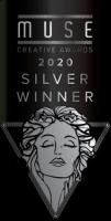 site-bug-silver