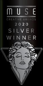 Muse-Award-2020.jpg