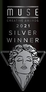 Muse-Award-2021.jpg